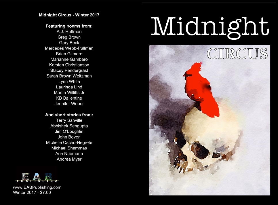 midnight-circus-winter-2017-2