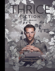 screenshot-{Thrice Fiction}-{09-05-17}-{13-39}